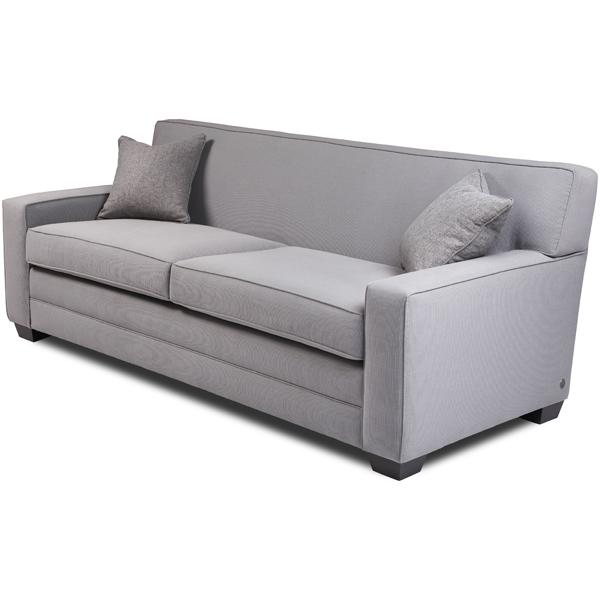 Kitchen Kaboodle : What's New? American Leather Randy Sofa